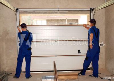 01 - fabbro riparazione porte