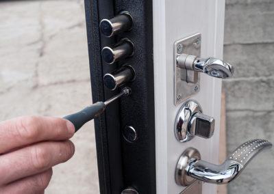 03 riparazione serrature