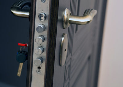 03---riparazione-porte