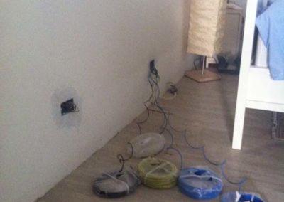 rifacimento impianto elettrico (2)