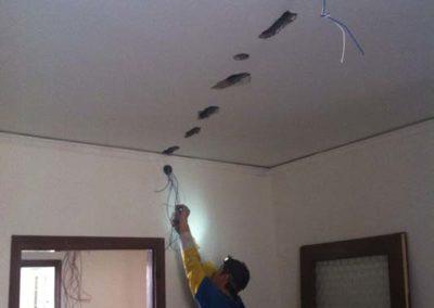 rifacimento impianto elettrico (3)