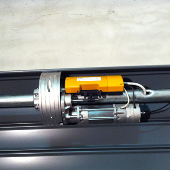 01 - elettricista-cambio-motori-serrande-2