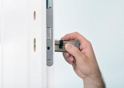 04---cambio-serrature