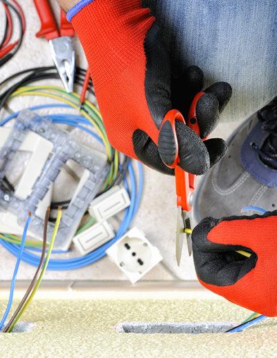 04---elettricista-sost-b.impianti-5
