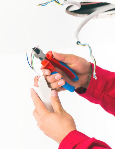 05---elettricista-sost-boiler-impianti-4