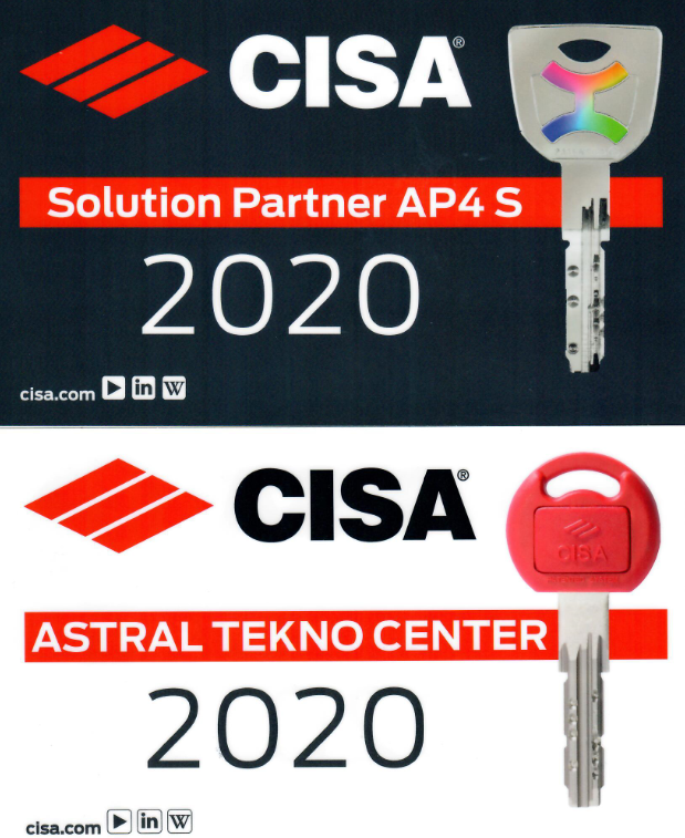 fidelity service cisa partner